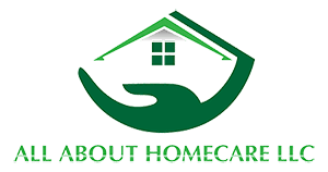 All About Homecare LLC